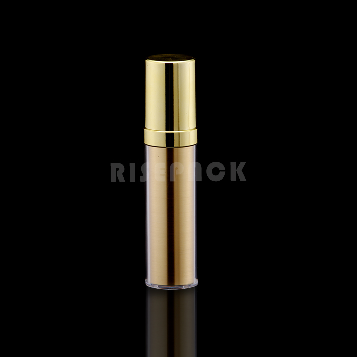 Airless Lotion Bottle 30ml